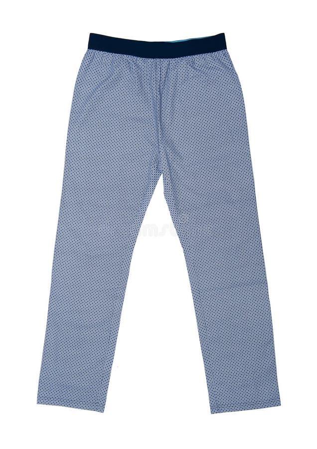 Pajamas royalty free stock image