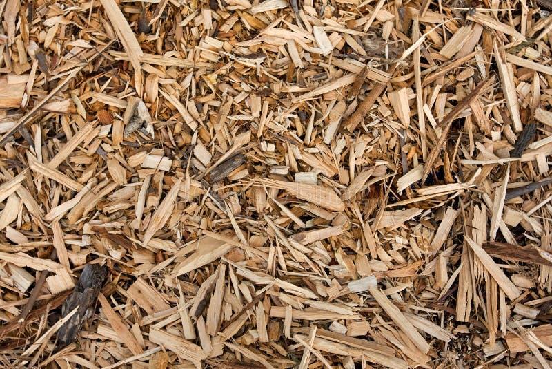 Pajote de madera imagen de archivo libre de regalías