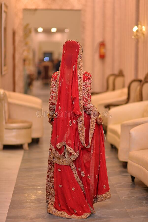 1 402 Pakistani Wedding Photos Free Royalty Free Stock Photos From Dreamstime