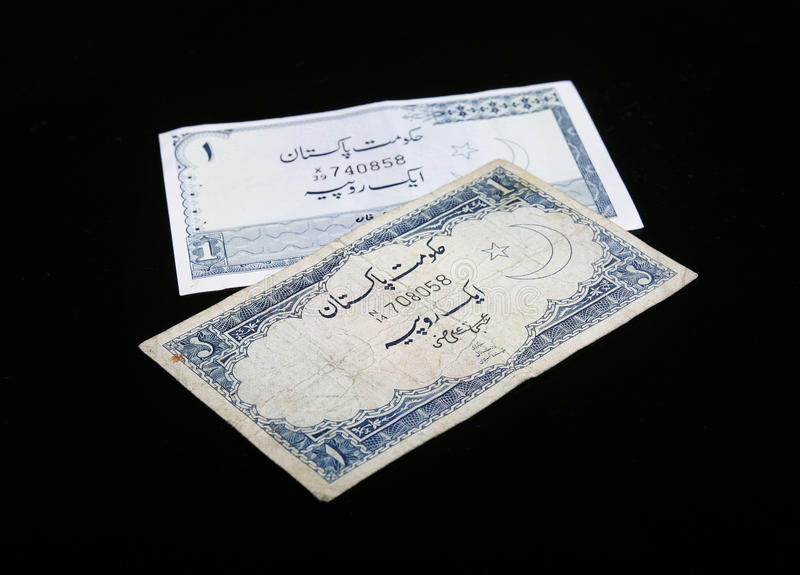 Download Pakistan Banknotes stock image. Image of wealth, income - 28962165