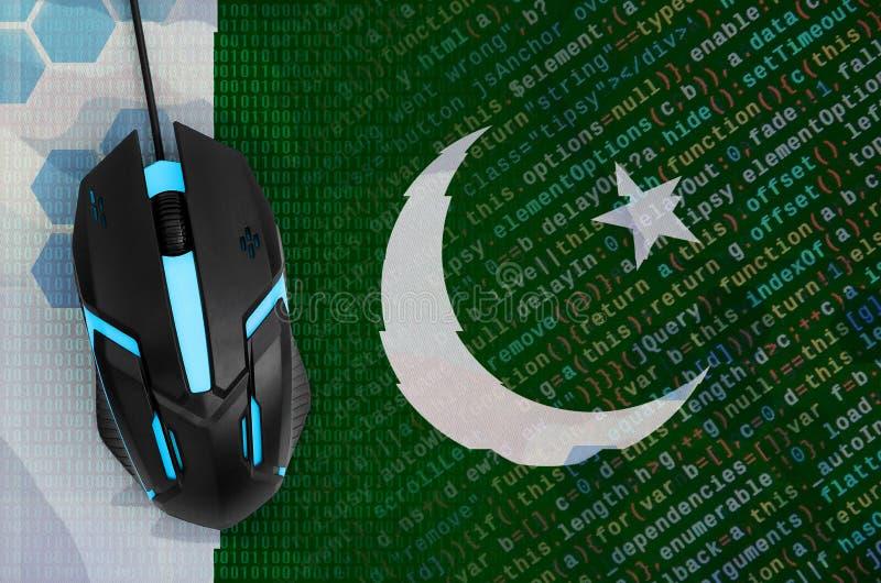Pakistan Internet Stock Illustrations – 314 Pakistan Internet Stock Illustrations, Vectors & Clipart - Dreamstime