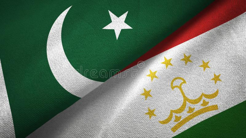 Image result for Pakistan tajikistan flags