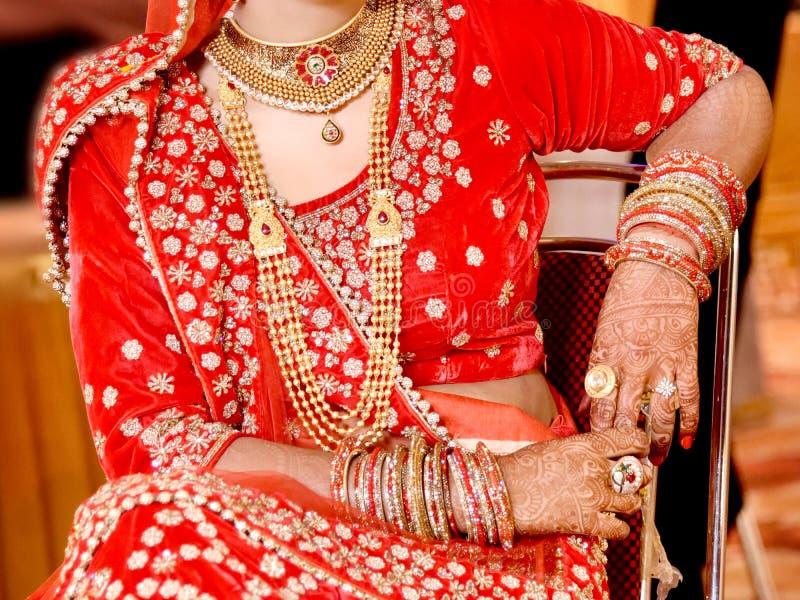 Bridal Lehnga Photos - Free & Royalty-Free Stock Photos from Dreamstime