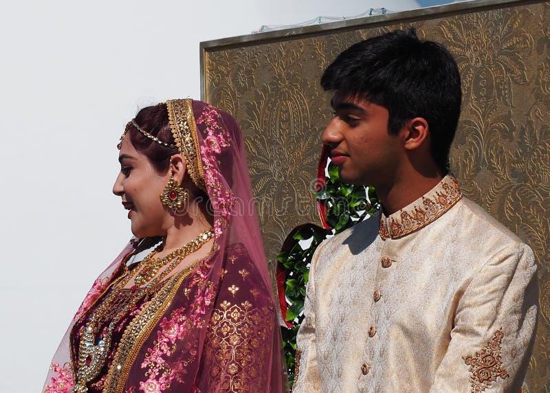 Pakistani Wedding Stock Photos Download 972 Royalty Free Photos