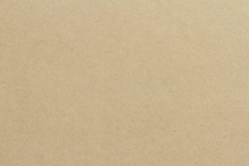 Pakpapier als achtergrond royalty-vrije stock foto