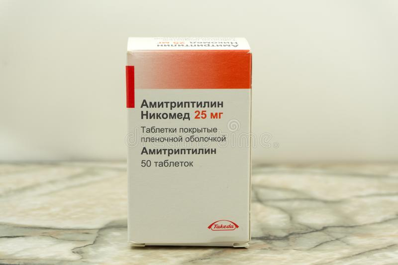 pakujący antybiotyczny opór Przemys? Farmaceutyczny Pojęcie antimicrobial opór Rosja Berezniki obrazy stock