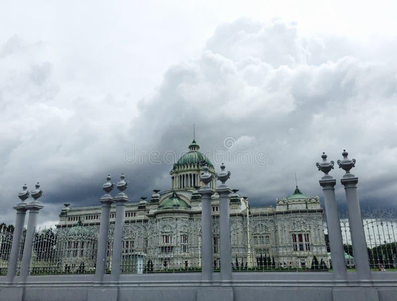 Palácio fotos de stock royalty free