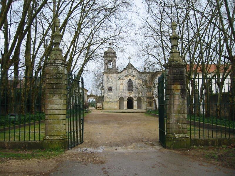 Palácio do St Marcos imagens de stock