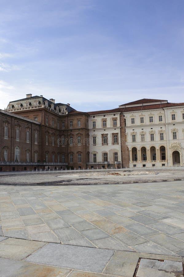 Download Palácio real foto de stock. Imagem de arte, arquitetura - 12807654
