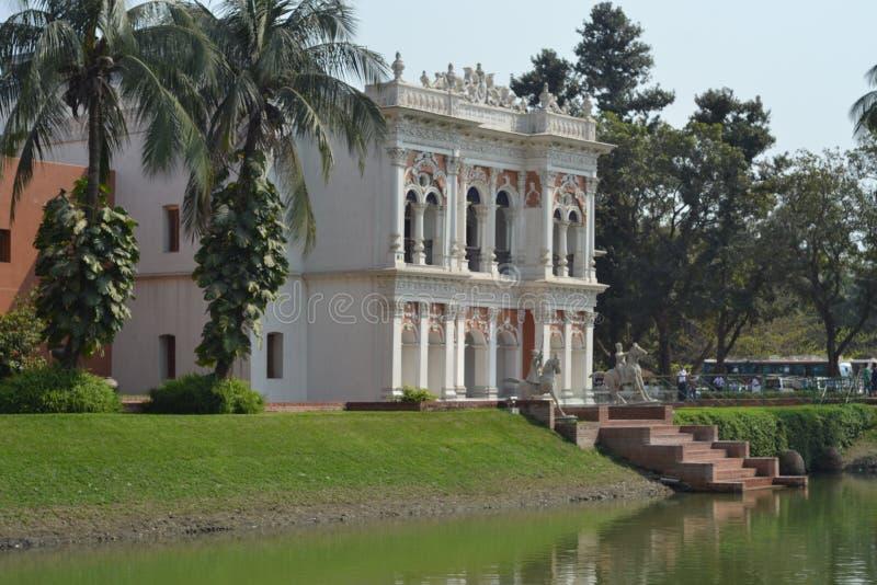 Palácio a vida do palácio fotos de stock royalty free