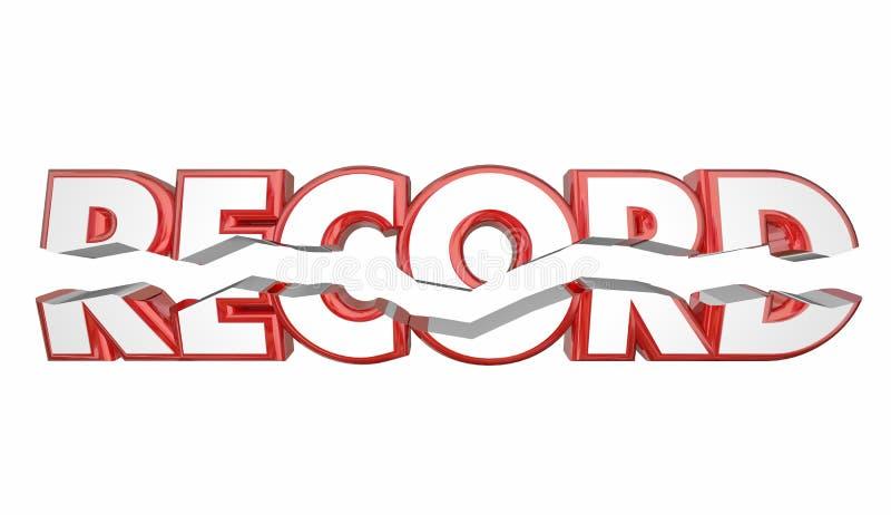 Palabra del resultado de la cuenta del top del triturador de registro la mejor libre illustration