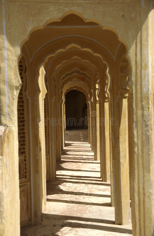 Free Palace Royalty Free Stock Photography - 78227