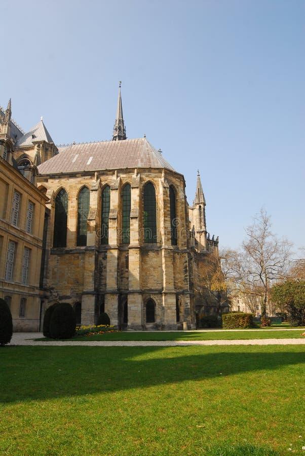 Download Palace du tau stock photo. Image of palais, palace, cardinal - 24485876