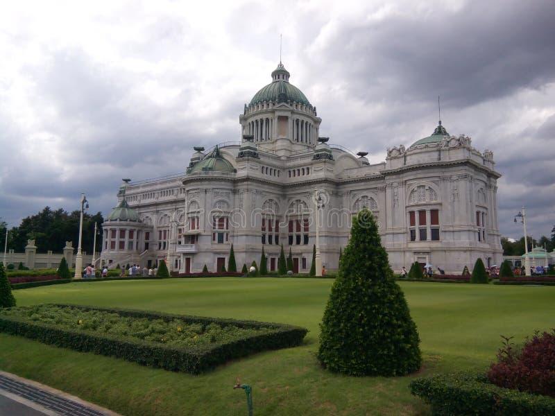 Palace royalty free stock photos