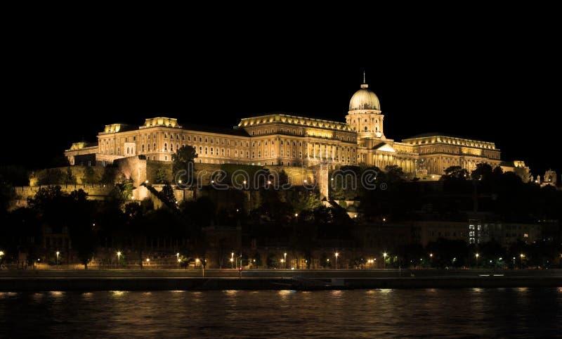 palace royal στοκ εικόνα