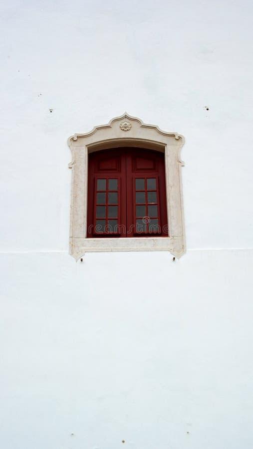 Palacio nacional de Sintra, Sintra, Portugal imagenes de archivo