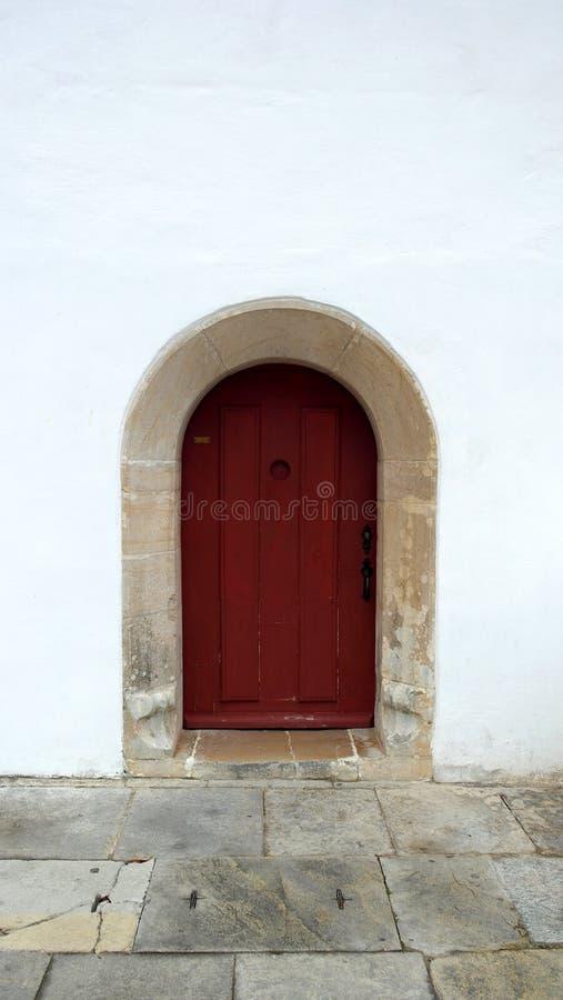 Palacio nacional de Sintra, Sintra, Portugal imágenes de archivo libres de regalías