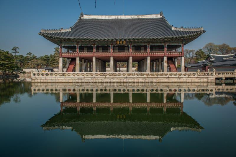 Download Palais d'imperator image stock. Image du temple, maison - 87706111