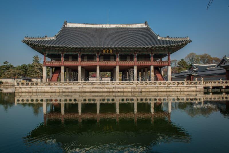 Download Palais d'imperator photo stock. Image du temple, palais - 87706142