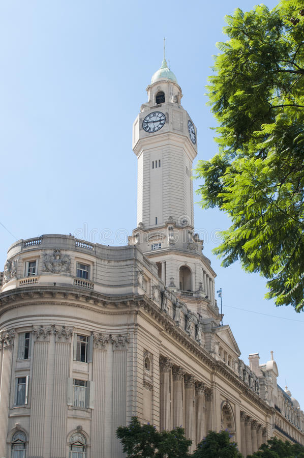 Palais législatif photos libres de droits