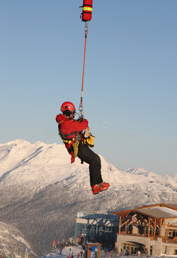Download Palangre de Roundhouse photo stock. Image du patient, glacier - 2125600