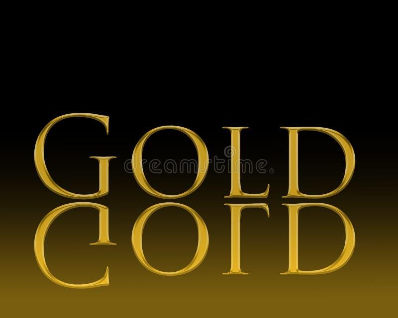 A Palavra Ouro E Escrita Em Letras Douradas Sobre Fundo Preto Ilustracao Stock Ilustracao De Espelhado Elegante 170011756 Esta bandeja retangular é uma peça de decoração de luxo que irá complementar qualquer quarto, sala de estar ou corredor! letras douradas sobre fundo preto
