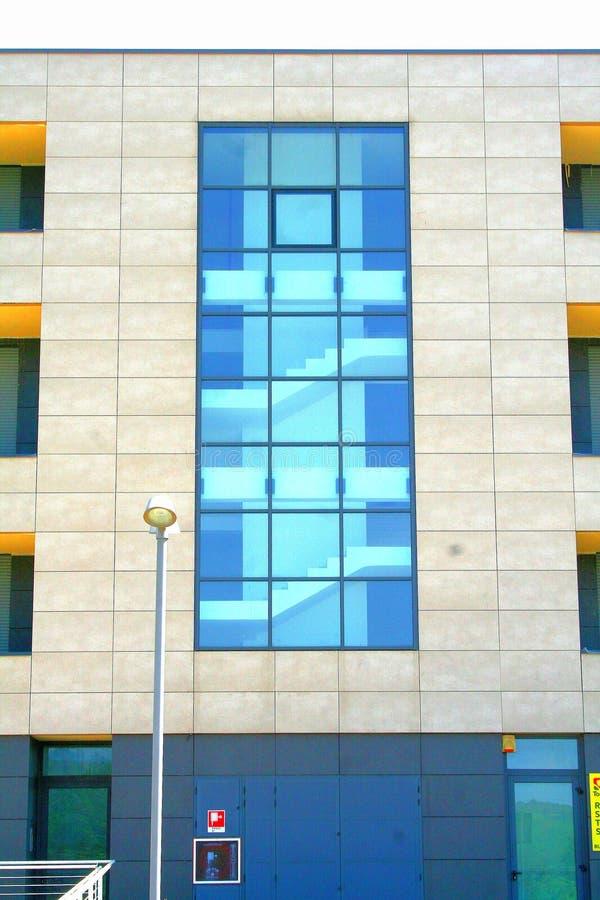 Palazzo στοκ φωτογραφίες
