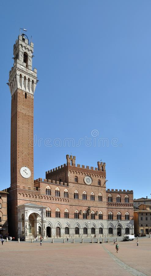 Download Palazzo stock photo. Image of architectural, architecture - 12296622