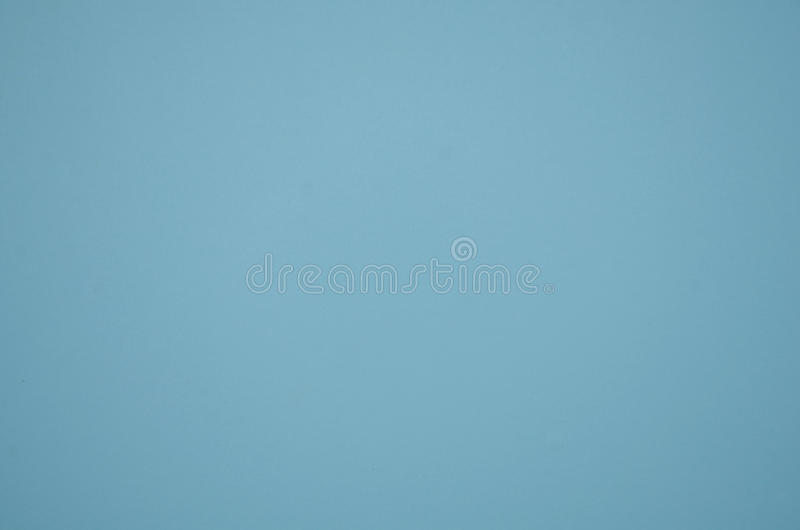 Pale blue background royalty free stock images