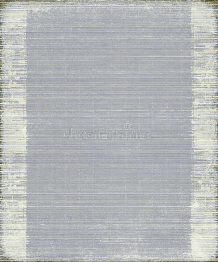 Download Pale Blue Bamboo Ribbed Background Frame Stock Photo - Image: 11906482