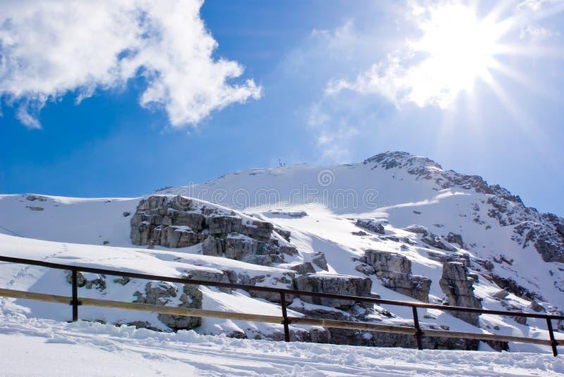 Download Pale Di San Martino, Dolomites Stock Photo - Image: 24125700