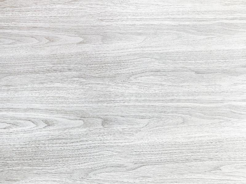 Pale gray old wood grain texture - wooden plank background. Pale gray old wood grain horizontal texture - light tone wooden plank background wallpaper stock images
