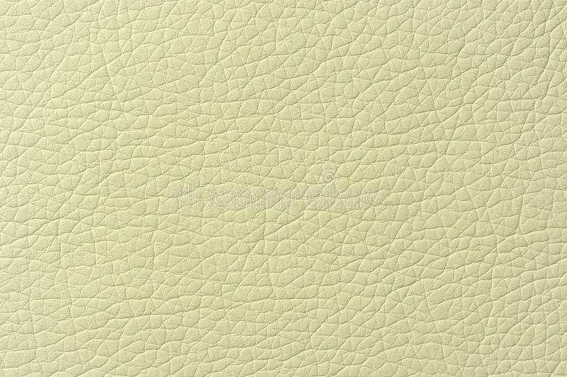 Download Pale Green Artificial Leather Background Texture Royalty Free Stock Photo - Image: 28615645