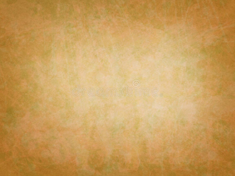 Pale Mottled Paper Royalty Free Stock Images
