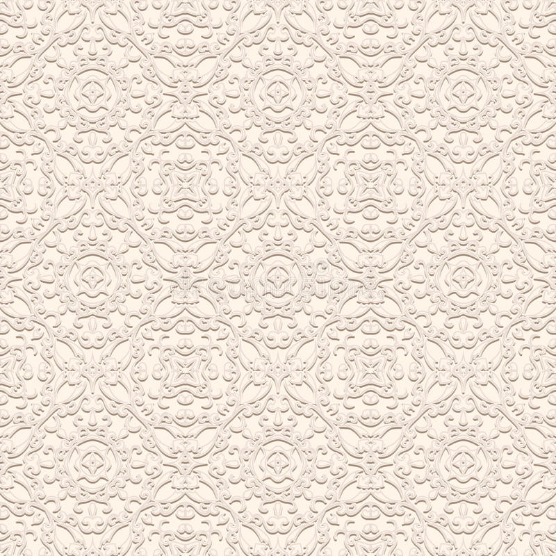 Download Pale Pattern Royalty Free Stock Images - Image: 36680069