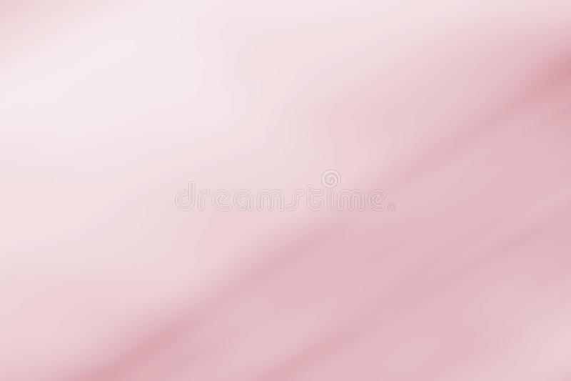 Pale pink background. With stripes royalty free stock images
