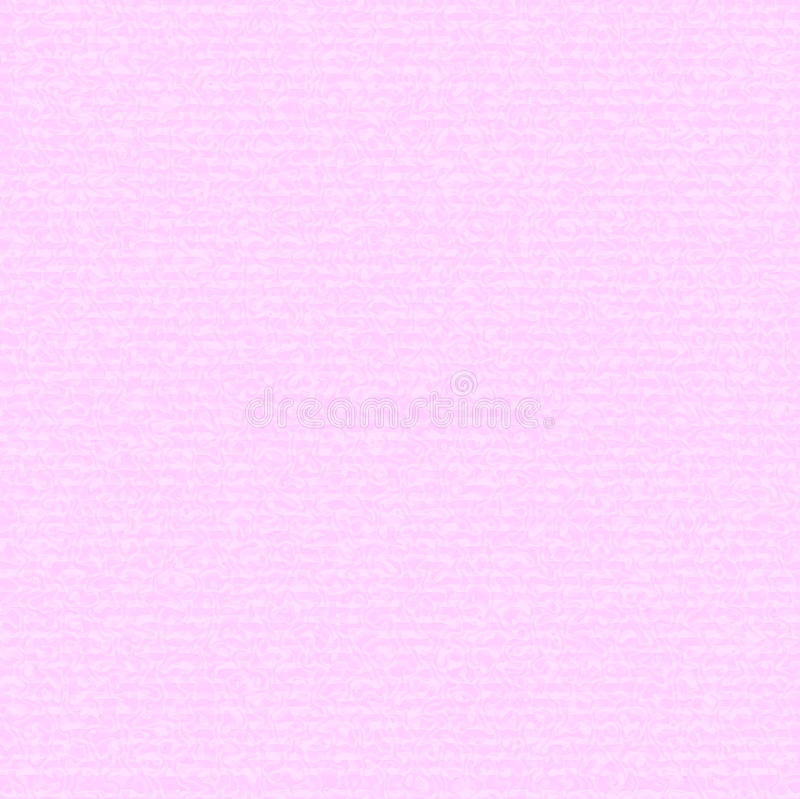 Pale Pink and White Abstract Background vector illustration