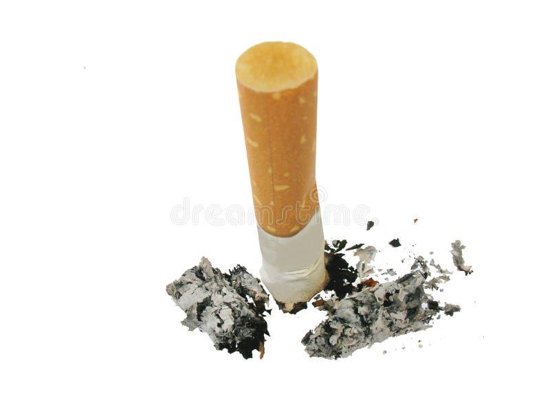 palenie zabronione obrazy royalty free
