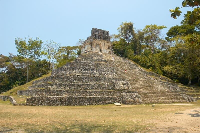 palenque fotografering för bildbyråer