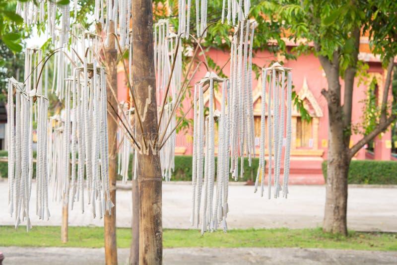 Palillos grandes del incienso, artes de aldeanos imagen de archivo libre de regalías