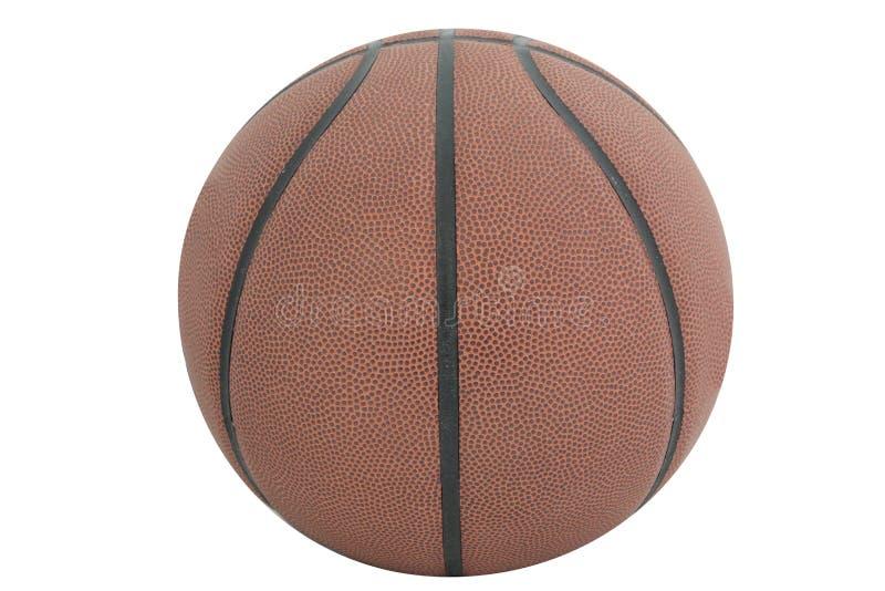 Download Palla fotografia stock. Immagine di yellow, pallacanestro - 30830632