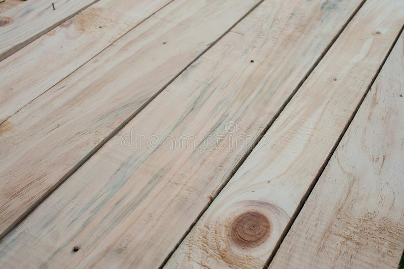 Pallet Texture Stock Photos - Download 6,181 Royalty Free ...