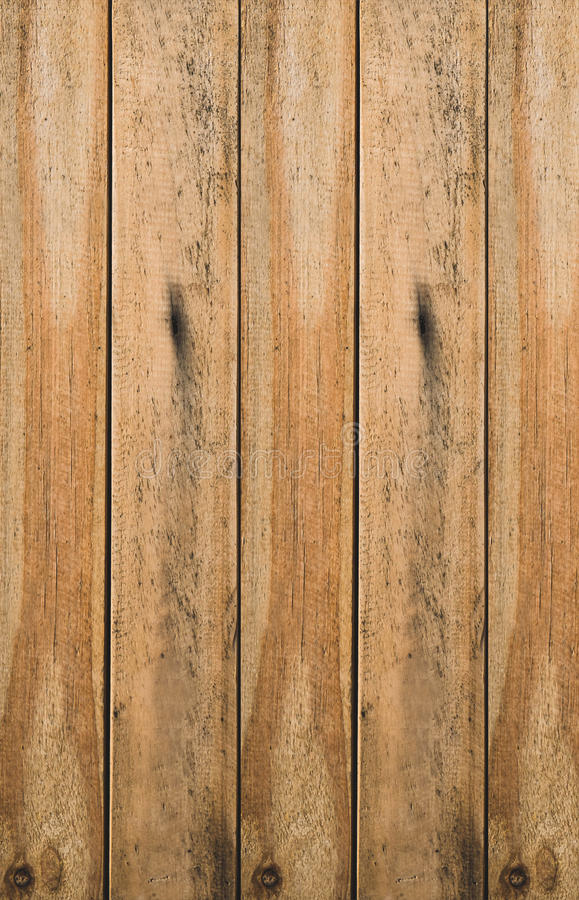 Download Pallet Wood Texture Stock Image Of Desk Plank