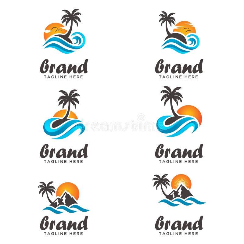 Palm Beach immagine stock libera da diritti