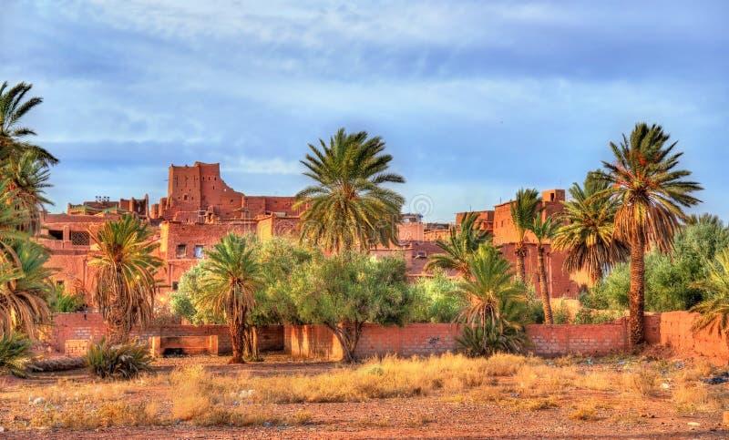 Dating Girl Ouarzazate)