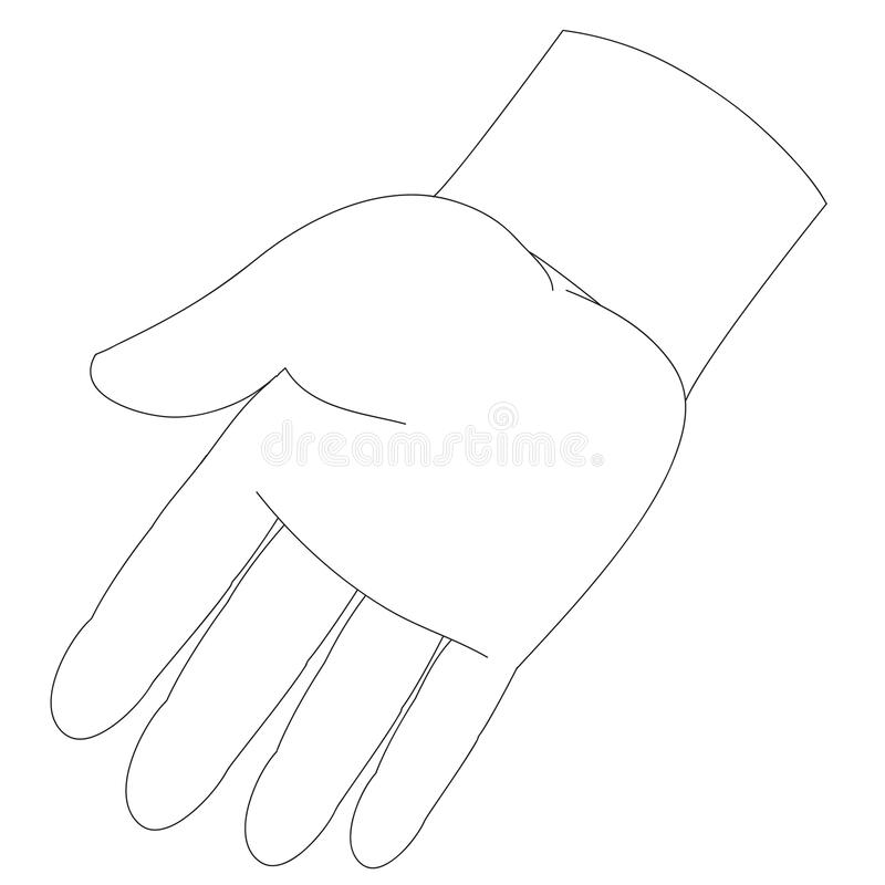 Palm Hand Outline Stock Illustrations 18 223 Palm Hand Outline Stock Illustrations Vectors Clipart Dreamstime 16,000+ vectors, stock photos & psd files. palm hand outline stock illustrations