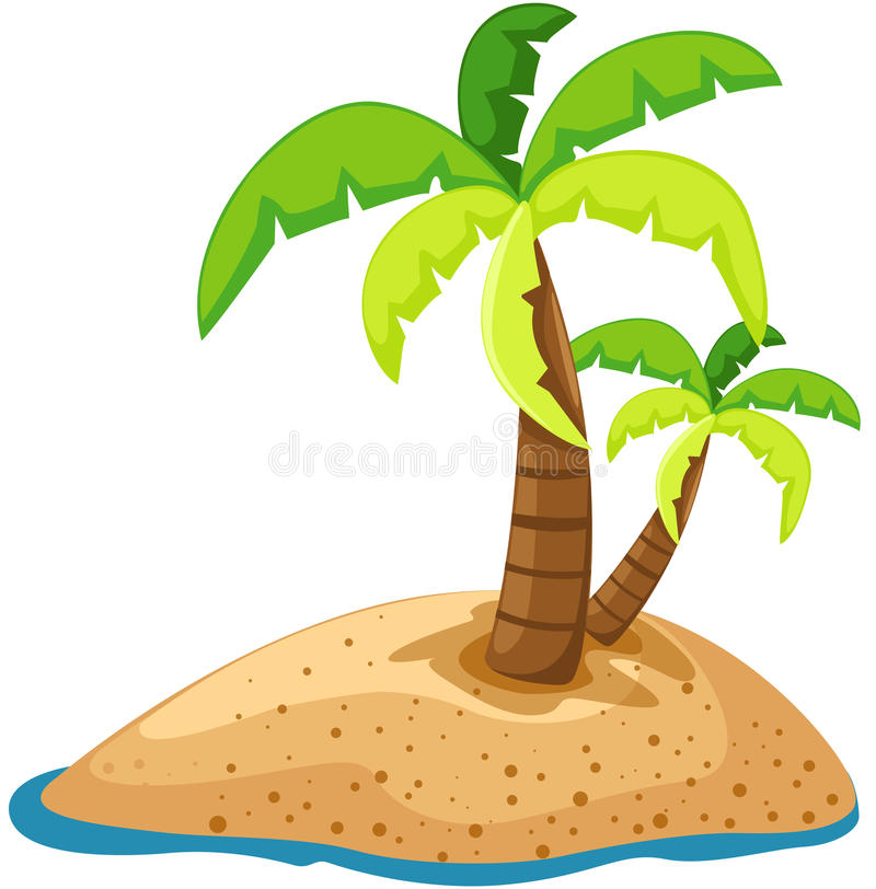 Free Palm Trees Stock Images - 14823624