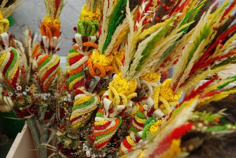 Download Palm zondag stock foto. Afbeelding bestaande uit godsdienst - 29506530