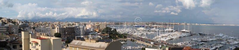 Download Palma stock image. Image of palma, cloud, iberic, europe - 6312627