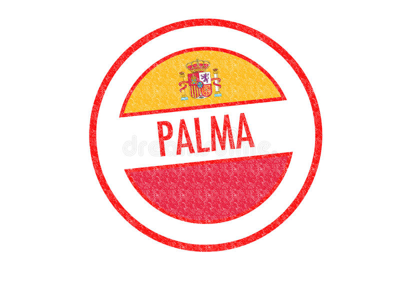 Palma libre illustration
